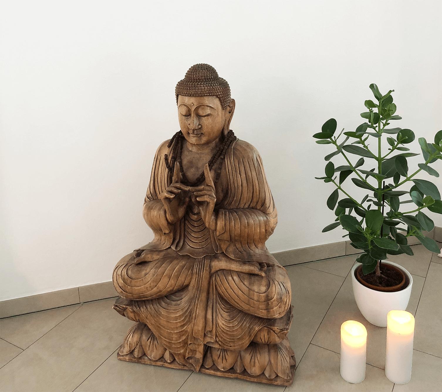 Buddha 3 Kopie